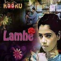Lamhe (2021) Kooku Season 1 Watch Online Movies