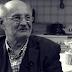 Preminuo legendarni bh. glumac Mustafa Nadarević