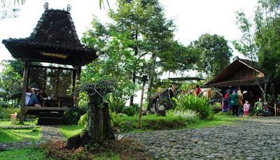 Tempat Wisata di Kabupaten Kendal yang Paling Menarik 12 Tempat Wisata di Kabupaten Kendal yang Paling Menarik