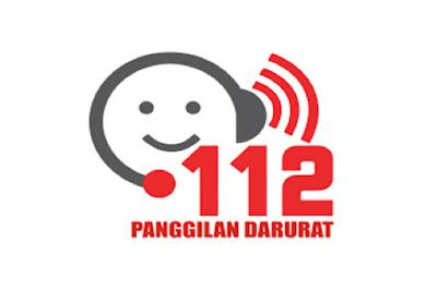 Pemerintah Siapkan Nomor Panggilan Darurat 112 Kawasan KEK Mandalika