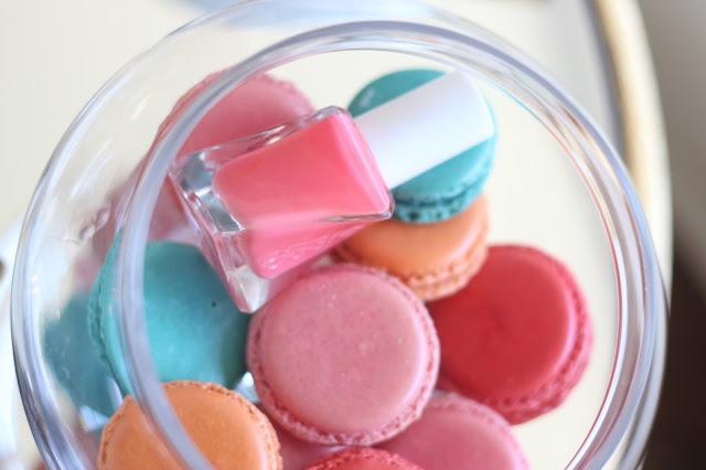 photo-essie-gel-couture-esmaltes-uñas