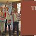 Astra Honda Adakan Technical Skill Contest 2019