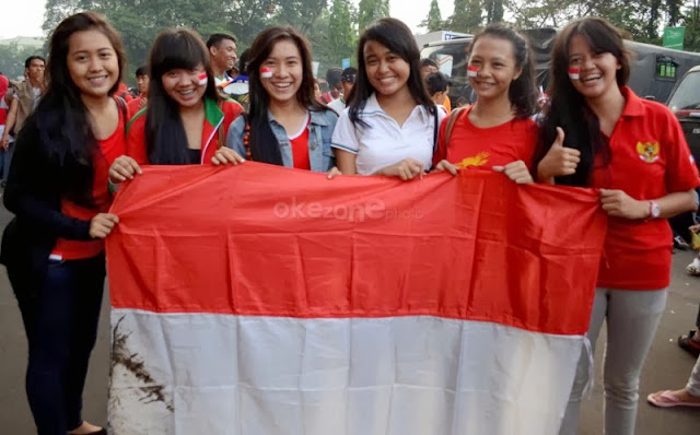 indonesia-cantik