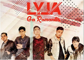 Download Lagu Lyla Ga Romantis Full Album Mp3 Rar Lengkap