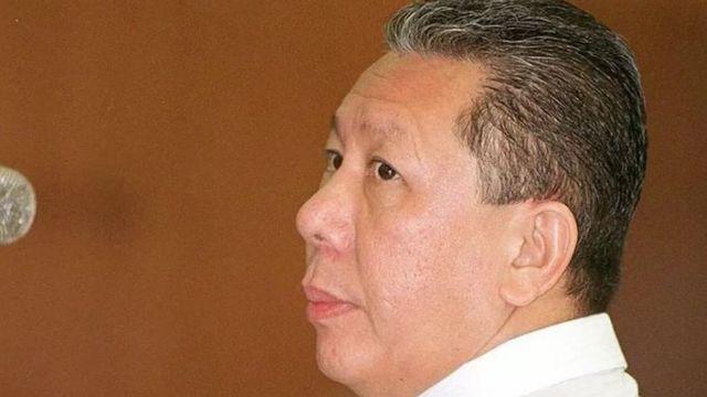 MAKI Sebut Djoko Tjandra Sering Bolak-Balik RI-Kuala Lumpur