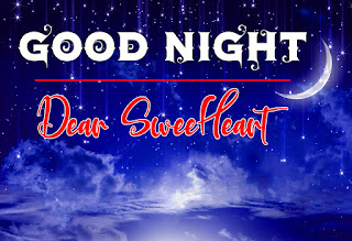 Good Night Wallpapers Download Free For Mobile Desktop38