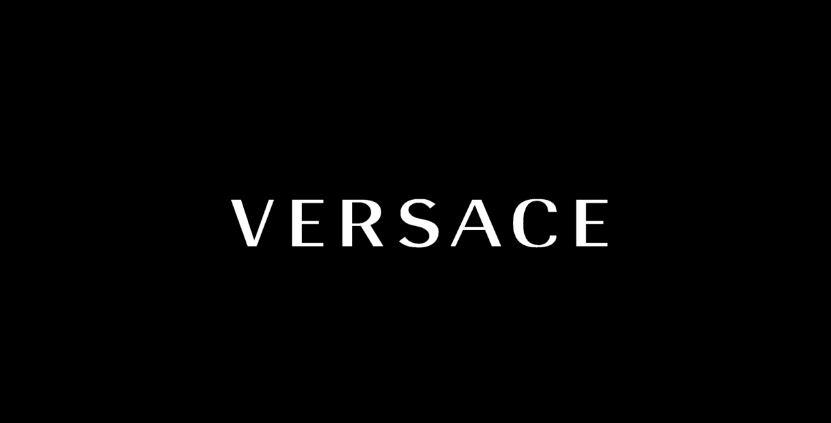 Canzone Versace pubblicità  City Milano Tokyo New York Beijing - Musica spot Ottobre 2016
