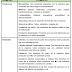 4. LOS ELEMENTOS PATRIMONIALES