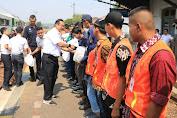 Terkait Kereta Api Indonesia, Publik Menilai Kepemimpinan Edi Sukmoro Menjadi Contoh Bagi Armada Lain