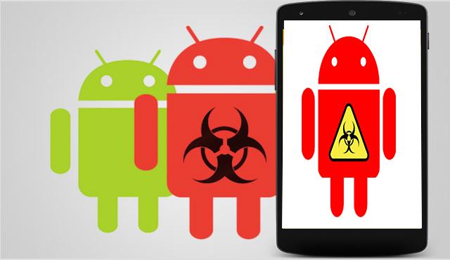 تطبيقات تحتاج إلى إلغاء تثبيت إذا كنت  تستخدمه على هاتفك
