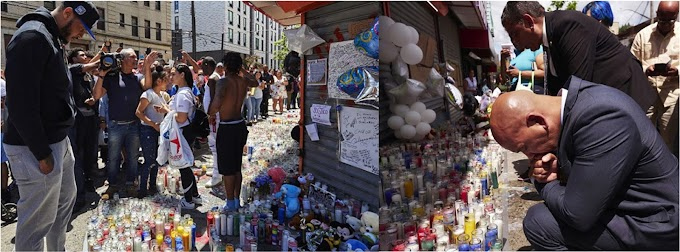 Celebridades y deportistas se unen al dolor y repudian asesinato de estudiante dominicano