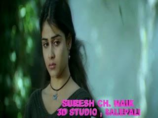 Download Sambalpuri DJ Mix Videos, Odia DJ Mix Videos, Sambalpuri