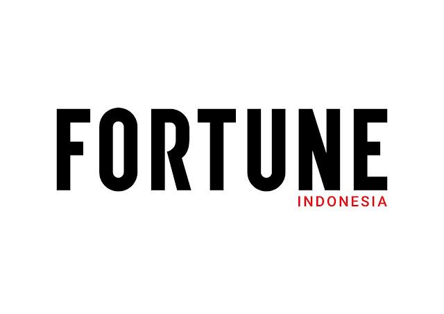 logo fortune indonesia