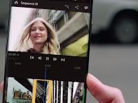 10 aplikasi editor video terbaik untuk Android