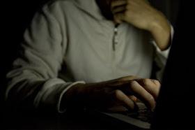 تحميل أفضل برنامج  حجب المواقع الإباحية والإعلانات المزعجة للكمبيوتر