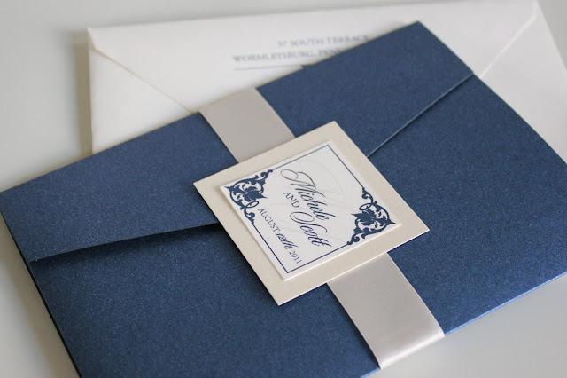 sobre tarjetas de bodas 15 aÑos colaciones y todo evento social