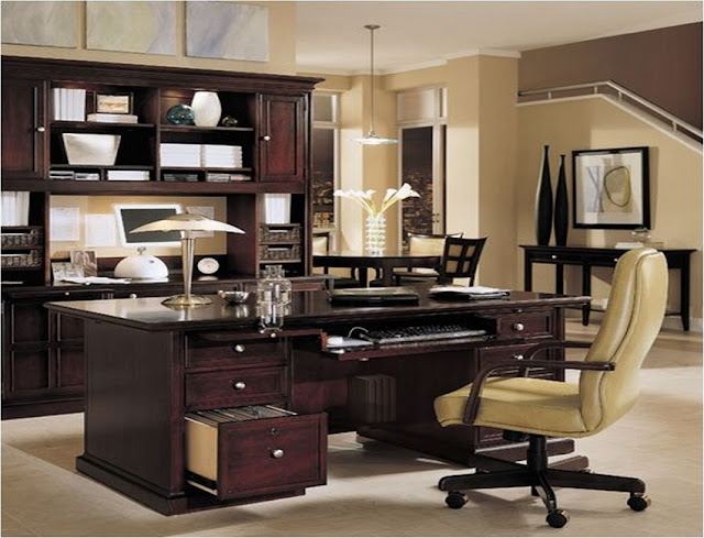 best top home office furniture manufacturers