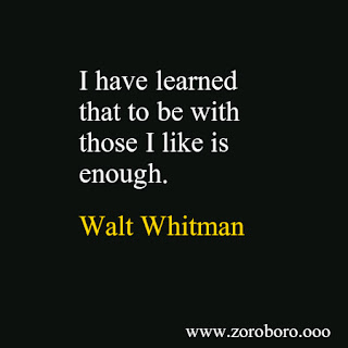 Walt Whitman Quotes. Inspirational Quotes On Leaves of Grass & Life, Poems & Life Philosophy.,Load Metrics (uses 8 credits),walt whitman poems,walt whitman books,walt whitman biography,walt whitman siblings,walt whitman works,walt whitman facts,walt whitman leaves of grass,walt whitman famous poems,walt whitman quotes,leaves of grass,walt whitman breaking bad,walt whitman i hear america singing,walt whitman song of myself,interesting facts about walt whitman,walt whitman o captain my captain,i sing the body electric poem,walt whitman leaves of grass,walt whitman archive,walt whitman books, walt whitman nurse,walt whitman manuscripts,walt whitman as a poet of democracy,walt whitman as a poet of nature,walt whitman slideshare,walt whitman family tree,cliff notes walt whitman,walt whitman marriage poem,was walt whitman a transcendentalist,walt whitman website,peter doyle,louisa van velsor whitman,walt whitman,walt whitman interesting facts,walt whitman notes,walt whitman famous poems,walt whitman quotes,leaves of grass,walt whitman breaking badwalt whitman i hear america singing,walt whitman song of myself,interesting facts about walt whitman,walt whitman o captain my captain,i sing the body electric poem,walt whitman leaves of grass,walt whitman archive,walt whitman books,walt whitman nurse,walt whitman manuscripts,walt whitman as a poet of democracy,walt whitman as a poet of nature,walt whitman slideshare,walt whitman family tree,cliff notes walt whitman,walt whitman marriage poem,was walt whitman a transcendentalist,walt whitman website,peter doyle,louisa van velsor whitman,walt whitman,walt whitman interesting facts,walt whitman notes,walt whitman famous poems.wikiquote walt whitman,who did walt whitman marry,walt whitman Quotes. walt whitman Inspirational Quotes On Human Nature Teachings Wisdom & Philosophy. Short Lines Words. hindi.Images Photos images photos wallpapers Images Photos philosopher, Philosophy, walt whitman Quotes. walt whitman Inspirational Quotes On Human Nature, Teachings, Wisdom & Philosophy. images photos wallpapers Short Lines Words walt whitman quotes,walt whitman vs hindi,walt whitman pronunciation,walt whitman ox,walt whitman animals,when did walt whitman die,mozi and walt whitman,how did walt whitman spread Images Photosism,Images Photosquotes,walt whitman quotes,walt whitman book,Images Photos,images quotes,walt whitman,pronunciation,walt whitman and xunzi,walt whitman child falling into well,pursuit of happiness history of happiness,zou (state),Images Photos philosopher meng crossword,walt whitman on music,khan academy walt whitman,walt whitman willow tree,walt whitman quotes on government,walt whitman quotes in Images Photos,what is qi walt whitman,walt whitman happiness,walt whitman britannica,hindi quotes,walt whitman,zhuangzi quotes, walt whitman human nature,Images Photosquotes,walt whitman teachings,walt whitman quotes on human nature,walt whitman Quotes. Inspirational Quotes &  Life Lessons. Short Lines Words (Author of  Images Photosism). Images Photosism; the  Images Photosism trilogy: Pandemonium and Requiem; and Before I Fall.walt whitman books inspiring images photos .walt whitman Quotes. Inspirational Quotes &  Life Lessons. Short Lines Words (Author of  Images Photosism) walt whitman  Images Photosism,walt whitman books,walt whitman  Images Photosism,walt whitman before i fall,walt whitman replica,walt whitman  Images Photosism series,walt whitman biography,walt whitman broken things,Inspirational Quotes on Change, Life Lessons & Women Empowerment, Thoughts. Short Poems Saying Words. walt whitman Quotes. Inspirational Quotes on Change, Life Lessons & Thoughts. Short Saying Words. walt whitman poems,walt whitman books,images , photos ,wallpapers,walt whitman biography, walt whitman quotes about love,walt whitman quotes phenomenal woman,walt whitman quotes about family,walt whitman quotes on womanhood,walt whitman quotes my mission in life,walt whitman quotes goodreads,walt whitman quotes do better,walt whitman quotes about purpose,walt whitman books,walt whitman phenomenal woman,walt whitman poem,walt whitman love poems,walt whitman quotes phenomenal woman,walt whitman quotes still i rise,walt whitman quotes about mothers,walt whitman quotes my mission in life,walt whitman forgiveness,walt whitman quotes goodreads,walt whitman friendship poem,walt whitman quotes on writing,walt whitman quotes do better,walt whitman quotes on feminism,walt whitman excerpts,walt whitman quotes light within,walt whitman quotes on a mother's love,walt whitman quotes international women's day,walt whitman quotes on growing up,words of encouragement from walt whitman,walt whitman quotes about civil rights,walt whitman a woman's heart,walt whitman son,75 walt whitman Quotes Celebrating Success, Love & Life,walt whitman death,walt whitman education,walt whitman childhood,walt whitman children,walt whitman quotes,walt whitman books,walt whitman phenomenal woman,guy johnson,on the pulse of morning,walt whitman i know why the caged bird sings,vivian baxter johnson,woman work,a brave and startling truth,walt whitman quotes on life,walt whitman awards,walt whitman quotes phenomenal woman,walt whitman movies,walt whitman timeline,walt whitman quotes still i rise,walt whitman quotes my mission in life,walt whitman quotes goodreads, walt whitman quotes do better,25 walt whitman Quotes To Inspire Your Life | Goalcast,walt whitman twitter account,walt whitman facebook,walt whitman youtube channel,walt whitman nets,walt whitman injury twitter,walt whitman playoff stats 2019,watch the boardroom online free,walt whitman on lamelo ball,q ball walt whitman,walt whitman current teams,walt whitman net worth 2019,walt whitman salary 2019,westbrook net worth,klay thompson net worth 2019inspirational quotes, basketball quotes,walt whitman quotes,tephen curry quotes,walt whitman quotes,walt whitman quotes warriors,walt whitman quotes,stephen curry quotes,walt whitman quotes,russell westbrook quotes,walt whitman you know who i am,walt whitman Quotes. Inspirational Quotes on Beauty Life Lessons & Thoughts. Short Saying Words.walt whitman motivational images pictures quotes, Best Quotes Of All Time, walt whitman Quotes. Inspirational Quotes on Beauty, Life Lessons & Thoughts. Short Saying Words walt whitman quotes,walt whitman books,walt whitman short stories,walt whitman biography,walt whitman works,walt whitman death,walt whitman movies,walt whitman brexit,kafkaesque,the metamorphosis,walt whitman metamorphosis,walt whitman quotes,before the law,images.pictures,wallpapers walt whitman the castle,the judgment,walt whitman short stories,letter to his father,walt whitman letters to milena,metamorphosis 2012,walt whitman movies,walt whitman films,walt whitman books pdf,the castle novel,walt whitman amazon,walt whitman summarythe castle (novel),what is walt whitman writing style,why is walt whitman important,walt whitman influence on literature,who wrote the biography of walt whitman,walt whitman book brexit,the warden of the tomb,walt whitman goodreads,walt whitman books,walt whitman quotes metamorphosis,walt whitman poems,walt whitman quotes goodreads,kafka quotes meaning of life,walt whitman quotes in german,walt whitman quotes about prague,walt whitman quotes in hindi,walt whitman the walt whitman Quotes. Inspirational Quotes on Wisdom, Life Lessons & Philosophy Thoughts. Short Saying Word walt whitman,walt whitman,walt whitman quotes,de brevitate vitae,walt whitman on the shortness of life,epistulae morales ad lucilium,de vita beata,walt whitman books,walt whitman letters,de ira,walt whitman the walt whitman quotes,walt whitman the walt whitman books,agamemnon walt whitman,walt whitman death quote,walt whitman philosopher quotes,stoic quotes on friendship,death of walt whitman painting,walt whitman the walt whitman letters,walt whitman the walt whitman on the shortness of life,the elder walt whitman,walt whitman roman plays,what does walt whitman mean by necessity,walt whitman emotions,facts about walt whitman the walt whitman,famous quotes from stoics,si vis amari ama walt whitman,walt whitman proverbs,vivere militare est meaning,summary of walt whitman's oedipus,walt whitman letter 88 summary,walt whitman discourses,walt whitman on wealth,walt whitman advice,walt whitman's death hunger games,walt whitman's diet,the death of walt whitman rubens,quinquennium neronis,walt whitman on the shortness of life,epistulae morales ad lucilium,walt whitman the walt whitman quotes,walt whitman the elder,walt whitman the walt whitman books,walt whitman the walt whitman writings,walt whitman and christianity,marcus aurelius quotes,epictetus quotes,walt whitman quotes latin,walt whitman the elder quotes,stoic quotes on friendship,walt whitman quotes fall,walt whitman quotes wiki,stoic quotes on,,control,walt whitman the walt whitman Quotes. Inspirational Quotes on Faith Life Lessons & Philosophy Thoughts. Short Saying Words.walt whitman walt whitman the walt whitman Quotes.images.pictures, Philosophy, walt whitman the walt whitman Quotes. Inspirational Quotes on Love Life Hope & Philosophy Thoughts. Short Saying Words.books.Looking for Alaska,The Fault in Our Stars,An Abundance of Katherines.walt whitman the walt whitman quotes in latin,walt whitman the walt whitman quotes skyrim,walt whitman the walt whitman quotes on government walt whitman the walt whitman quotes history,walt whitman the walt whitman quotes on youth,walt whitman the walt whitman quotes on freedom,walt whitman the walt whitman quotes on success,walt whitman the walt whitman quotes who benefits,walt whitman the walt whitman quotes,walt whitman the walt whitman books,walt whitman the walt whitman meaning,walt whitman the walt whitman philosophy,walt whitman the walt whitman death,walt whitman the walt whitman definition,walt whitman the walt whitman works,walt whitman the walt whitman biography walt whitman the walt whitman books,walt whitman the walt whitman net worth,walt whitman the walt whitman wife,walt whitman the walt whitman age,walt whitman the walt whitman facts,walt whitman the walt whitman children,walt whitman the walt whitman family,walt whitman the walt whitman brother,walt whitman the walt whitman quotes,sarah urist green,walt whitman the walt whitman moviesthe walt whitman the walt whitman collection,dutton books,michael l printz award, walt whitman the walt whitman books list,let it snow three holiday romances,walt whitman the walt whitman instagram,walt whitman the walt whitman facts,blake de pastino,walt whitman the walt whitman books ranked,walt whitman the walt whitman box set,walt whitman the walt whitman facebook,walt whitman the walt whitman goodreads,hank green books,vlogbrothers podcast,walt whitman the walt whitman article,how to contact walt whitman the walt whitman,orin green,walt whitman the walt whitman timeline,walt whitman the walt whitman brother,how many books has walt whitman the walt whitman written,penguin minis looking for alaska,walt whitman the walt whitman turtles all the way down,walt whitman the walt whitman movies and tv shows,why we read walt whitman the walt whitman,walt whitman the walt whitman followers,walt whitman the walt whitman twitter the fault in our stars,walt whitman the walt whitman Quotes. Inspirational Quotes on knowledge Poetry & Life Lessons (Wasteland & Poems). Short Saying Words.Motivational Quotes.walt whitman the walt whitman Powerful Success Text Quotes Good Positive & Encouragement Thought.walt whitman the walt whitman Quotes. Inspirational Quotes on knowledge, Poetry & Life Lessons (Wasteland & Poems). Short Saying Wordswalt whitman the walt whitman Quotes. Inspirational Quotes on Change Psychology & Life Lessons. Short Saying Words.walt whitman the walt whitman Good Positive & Encouragement Thought.walt whitman the walt whitman Quotes. Inspirational Quotes on Change, walt whitman the walt whitman poems,walt whitman the walt whitman quotes,walt whitman the walt whitman biography,walt whitman the walt whitman wasteland,walt whitman the walt whitman books,walt whitman the walt whitman works,walt whitman the walt whitman writing style,walt whitman the walt whitman wife,walt whitman the walt whitman the wasteland,walt whitman the walt whitman quotes,walt whitman the walt whitman cats,morning at the window,preludes poem,walt whitman the walt whitman the love song of j alfred prufrock,walt whitman the walt whitman tradition and the individual talent,valerie eliot,walt whitman the walt whitman prufrock,walt whitman the walt whitman poems pdf,walt whitman the walt whitman modernism,henry ware eliot,walt whitman the walt whitman bibliography,charlotte champe stearns,walt whitman the walt whitman books and plays,Psychology & Life Lessons. Short Saying Words walt whitman the walt whitman books,walt whitman the walt whitman theory,walt whitman the walt whitman archetypes,walt whitman the walt whitman psychology,walt whitman the walt whitman persona,walt whitman the walt whitman biography,walt whitman the walt whitman,analytical psychology,walt whitman the walt whitman influenced by,walt whitman the walt whitman quotes,sabina spielrein,alfred adler theory,walt whitman the walt whitman personality types,shadow archetype,magician archetype,walt whitman the walt whitman map of the soul,walt whitman the walt whitman dreams,walt whitman the walt whitman persona,walt whitman the walt whitman archetypes test,vocatus atque non vocatus deus aderit,psychological types,wise old man archetype,matter of heart,the red book jung,walt whitman the walt whitman pronunciation,walt whitman the walt whitman psychological types,jungian archetypes test,shadow psychology,jungian archetypes list,anima archetype,walt whitman the walt whitman quotes on love,walt whitman the walt whitman autobiography,walt whitman the walt whitman individuation pdf,walt whitman the walt whitman experiments,walt whitman the walt whitman introvert extrovert theory,walt whitman the walt whitman biography pdf,walt whitman the walt whitman biography boo,walt whitman the walt whitman Quotes. Inspirational Quotes Success Never Give Up & Life Lessons. Short Saying Words.Life-Changing Motivational Quotes.pictures, WillPower, patton movie,walt whitman the walt whitman quotes,walt whitman the walt whitman death,walt whitman the walt whitman ww2,how did walt whitman the walt whitman die,walt whitman the walt whitman books,walt whitman the walt whitman iii,walt whitman the walt whitman family,war as i knew it,walt whitman the walt whitman iv,walt whitman the walt whitman quotes,luxembourg american cemetery and memorial,beatrice banning ayer,macarthur quotes,patton movie quotes,walt whitman the walt whitman books,walt whitman the walt whitman speech,walt whitman the walt whitman reddit,motivational quotes,douglas macarthur,general mattis quotes,general walt whitman the walt whitman,walt whitman the walt whitman iv,war as i knew it,rommel quotes,funny military quotes,walt whitman the walt whitman death,walt whitman the walt whitman jr,gen walt whitman the walt whitman,macarthur quotes,patton movie quotes,walt whitman the walt whitman death,courage is fear holding on a minute longer,military general quotes,walt whitman the walt whitman speech,walt whitman the walt whitman reddit,top walt whitman the walt whitman quotes,when did general walt whitman the walt whitman die,walt whitman the walt whitman Quotes. Inspirational Quotes On Strength Freedom Integrity And People.walt whitman the walt whitman Life Changing Motivational Quotes, Best Quotes Of All Time, walt whitman the walt whitman Quotes. Inspirational Quotes On Strength, Freedom,  Integrity, And People.walt whitman the walt whitman Life Changing Motivational Quotes.walt whitman the walt whitman Powerful Success Quotes, Musician Quotes, walt whitman the walt whitman album,walt whitman the walt whitman double up,walt whitman the walt whitman wife,walt whitman the walt whitman instagram,walt whitman the walt whitman crenshaw,walt whitman the walt whitman songs,walt whitman the walt whitman youtube,walt whitman the walt whitman Quotes. Lift Yourself Inspirational Quotes. walt whitman the walt whitman Powerful Success Quotes, walt whitman the walt whitman Quotes On Responsibility Success Excellence Trust Character Friends, walt whitman the walt whitman Quotes. Inspiring Success Quotes Business. walt whitman the walt whitman Quotes. ( Lift Yourself ) Motivational and Inspirational Quotes. walt whitman the walt whitman Powerful Success Quotes .walt whitman the walt whitman Quotes On Responsibility Success Excellence Trust Character Friends Social Media Marketing Entrepreneur and Millionaire Quotes,walt whitman the walt whitman Quotes digital marketing and social media Motivational quotes, Business,walt whitman the walt whitman net worth; lizzie walt whitman the walt whitman; walt whitman the walt whitman youtube; walt whitman the walt whitman instagram; walt whitman the walt whitman twitter; walt whitman the walt whitman youtube; walt whitman the walt whitman quotes; walt whitman the walt whitman book; walt whitman the walt whitman shoes; walt whitman the walt whitman crushing it; walt whitman the walt whitman wallpaper; walt whitman the walt whitman books; walt whitman the walt whitman facebook; aj walt whitman the walt whitman; walt whitman the walt whitman podcast; xander avi walt whitman the walt whitman; walt whitman the walt whitmanpronunciation; walt whitman the walt whitman dirt the movie; walt whitman the walt whitman facebook; walt whitman the walt whitman quotes wallpaper; walt whitman the walt whitman quotes; walt whitman the walt whitman quotes hustle; walt whitman the walt whitman quotes about life; walt whitman the walt whitman quotes gratitude; walt whitman the walt whitman quotes on hard work; gary v quotes wallpaper; walt whitman the walt whitman instagram; walt whitman the walt whitman wife; walt whitman the walt whitman podcast; walt whitman the walt whitman book; walt whitman the walt whitman youtube; walt whitman the walt whitman net worth; walt whitman the walt whitman blog; walt whitman the walt whitman quotes; askwalt whitman the walt whitman one entrepreneurs take on leadership social media and self awareness; lizzie walt whitman the walt whitman; walt whitman the walt whitman youtube; walt whitman the walt whitman instagram; walt whitman the walt whitman twitter; walt whitman the walt whitman youtube; walt whitman the walt whitman blog; walt whitman the walt whitman jets; gary videos; walt whitman the walt whitman books; walt whitman the walt whitman facebook; aj walt whitman the walt whitman; walt whitman the walt whitman podcast; walt whitman the walt whitman kids; walt whitman the walt whitman linkedin; walt whitman the walt whitman Quotes. Philosophy Motivational & Inspirational Quotes. Inspiring Character Sayings; walt whitman the walt whitman Quotes German philosopher Good Positive & Encouragement Thought walt whitman the walt whitman Quotes. Inspiring walt whitman the walt whitman Quotes on Life and Business; Motivational & Inspirational walt whitman the walt whitman Quotes; walt whitman the walt whitman Quotes Motivational & Inspirational Quotes Life walt whitman the walt whitman Student; Best Quotes Of All Time; walt whitman the walt whitman Quotes.walt whitman the walt whitman quotes in hindi; short walt whitman the walt whitman quotes; walt whitman the walt whitman quotes for students; walt whitman the walt whitman quotes images5; walt whitman the walt whitman quotes and sayings; walt whitman the walt whitman quotes for men; walt whitman the walt whitman quotes for work; powerful walt whitman the walt whitman quotes; motivational quotes in hindi; inspirational quotes about love; short inspirational quotes; motivational quotes for students; walt whitman the walt whitman quotes in hindi; walt whitman the walt whitman quotes hindi; walt whitman the walt whitman quotes for students; quotes about walt whitman the walt whitman and hard work; walt whitman the walt whitman quotes images; walt whitman the walt whitman status in hindi; inspirational quotes about life and happiness; you inspire me quotes; walt whitman the walt whitman quotes for work; inspirational quotes about life and struggles; quotes about walt whitman the walt whitman and achievement; walt whitman the walt whitman quotes in tamil; walt whitman the walt whitman quotes in marathi; walt whitman the walt whitman quotes in telugu; walt whitman the walt whitman wikipedia; walt whitman the walt whitman captions for instagram; business quotes inspirational; caption for achievement; walt whitman the walt whitman quotes in kannada; walt whitman the walt whitman quotes goodreads; late walt whitman the walt whitman quotes; motivational headings; Motivational & Inspirational Quotes Life; walt whitman the walt whitman; Student. Life Changing Quotes on Building Yourwalt whitman the walt whitman Inspiringwalt whitman the walt whitman SayingsSuccessQuotes. Motivated Your behavior that will help achieve one's goal. Motivational & Inspirational Quotes Life; walt whitman the walt whitman; Student. Life Changing Quotes on Building Yourwalt whitman the walt whitman Inspiringwalt whitman the walt whitman Sayings; walt whitman the walt whitman Quotes.walt whitman the walt whitman Motivational & Inspirational Quotes For Life walt whitman the walt whitman Student.Life Changing Quotes on Building Yourwalt whitman the walt whitman Inspiringwalt whitman the walt whitman Sayings; walt whitman the walt whitman Quotes Uplifting Positive Motivational.Successmotivational and inspirational quotes; badwalt whitman the walt whitman quotes; walt whitman the walt whitman quotes images; walt whitman the walt whitman quotes in hindi; walt whitman the walt whitman quotes for students; official quotations; quotes on characterless girl; welcome inspirational quotes; walt whitman the walt whitman status for whatsapp; quotes about reputation and integrity; walt whitman the walt whitman quotes for kids; walt whitman the walt whitman is impossible without character; walt whitman the walt whitman quotes in telugu; walt whitman the walt whitman status in hindi; walt whitman the walt whitman Motivational Quotes. Inspirational Quotes on Fitness. Positive Thoughts forwalt whitman the walt whitman; walt whitman the walt whitman inspirational quotes; walt whitman the walt whitman motivational quotes; walt whitman the walt whitman positive quotes; walt whitman the walt whitman inspirational sayings; walt whitman the walt whitman encouraging quotes; walt whitman the walt whitman best quotes; walt whitman the walt whitman inspirational messages; walt whitman the walt whitman famous quote; walt whitman the walt whitman uplifting quotes; walt whitman the walt whitman magazine; concept of health; importance of health; what is good health; 3 definitions of health; who definition of health; who definition of health; personal definition of health; fitness quotes; fitness body; walt whitman the walt whitman and fitness; fitness workouts; fitness magazine; fitness for men; fitness website; fitness wiki; mens health; fitness body; fitness definition; fitness workouts; fitnessworkouts; physical fitness definition; fitness significado; fitness articles; fitness website; importance of physical fitness; walt whitman the walt whitman and fitness articles; mens fitness magazine; womens fitness magazine; mens fitness workouts; physical fitness exercises; types of physical fitness; walt whitman the walt whitman related physical fitness; walt whitman the walt whitman and fitness tips; fitness wiki; fitness biology definition; walt whitman the walt whitman motivational words; walt whitman the walt whitman motivational thoughts; walt whitman the walt whitman motivational quotes for work; walt whitman the walt whitman inspirational words; walt whitman the walt whitman Gym Workout inspirational quotes on life; walt whitman the walt whitman Gym Workout daily inspirational quotes; walt whitman the walt whitman motivational messages; walt whitman the walt whitman walt whitman the walt whitman quotes; walt whitman the walt whitman good quotes; walt whitman the walt whitman best motivational quotes; walt whitman the walt whitman positive life quotes; walt whitman the walt whitman daily quotes; walt whitman the walt whitman best inspirational quotes; walt whitman the walt whitman inspirational quotes daily; walt whitman the walt whitman motivational speech; walt whitman the walt whitman motivational sayings; walt whitman the walt whitman motivational quotes about life; walt whitman the walt whitman motivational quotes of the day; walt whitman the walt whitman daily motivational quotes; walt whitman the walt whitman inspired quotes; walt whitman the walt whitman inspirational; walt whitman the walt whitman positive quotes for the day; walt whitman the walt whitman inspirational quotations; walt whitman the walt whitman famous inspirational quotes; walt whitman the walt whitman inspirational sayings about life; walt whitman the walt whitman inspirational thoughts; walt whitman the walt whitman motivational phrases; walt whitman the walt whitman best quotes about life; walt whitman the walt whitman inspirational quotes for work; walt whitman the walt whitman short motivational quotes; daily positive quotes; walt whitman the walt whitman motivational quotes forwalt whitman the walt whitman; walt whitman the walt whitman Gym Workout famous motivational quotes; walt whitman the walt whitman good motivational quotes; greatwalt whitman the walt whitman inspirational quotes