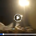 Video: Έντονες αποδοκιμασίες κατά ΣΥΡΙΖΑ στην πορεία του Πολυτεχνείου. Μπουχός ο Τσίπρας από την Πρεσβεία– Οι κομμουνιστές στα Χαυτεία τρολάρουν τα μπλοκ του ΣΥΡΙΖΑ