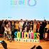 IV edición del 'Foro Soluciones Contagiosas', el 10 de octubre