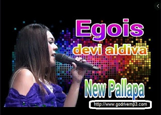 devi aldiva, new palapa, new pallapa terbaru, palapa mp3, new palapa mp3, pallapa terbaru, newpalapa