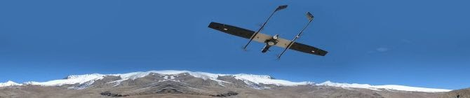 From Surveillance To Combat: Decoding India's Drone Mission