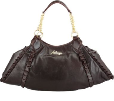 a01b311d72c Via Veneto day bag Rs. 6595 -