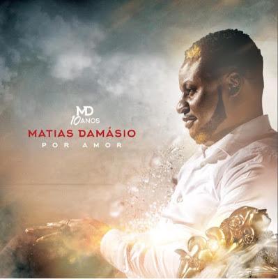 MUSICA DAMASIO BAIXAR D MATIAS