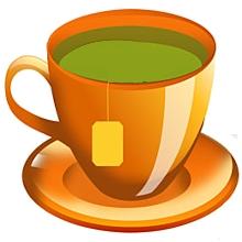 Mejor Té para Relajarse y Dormir Bien