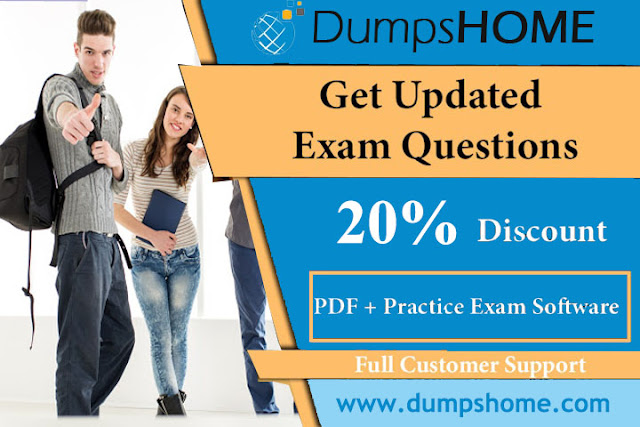 Pass Exam in Initially Try with Oracle 1Z0-1053 2020 Exam Dumps