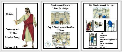 https://www.biblefunforkids.com/2020/08/joshua-overview.html