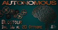 http://ilsalottodelgattolibraio.blogspot.it/2017/10/blogtour-autonomous-di-annalee-newitz-4.html