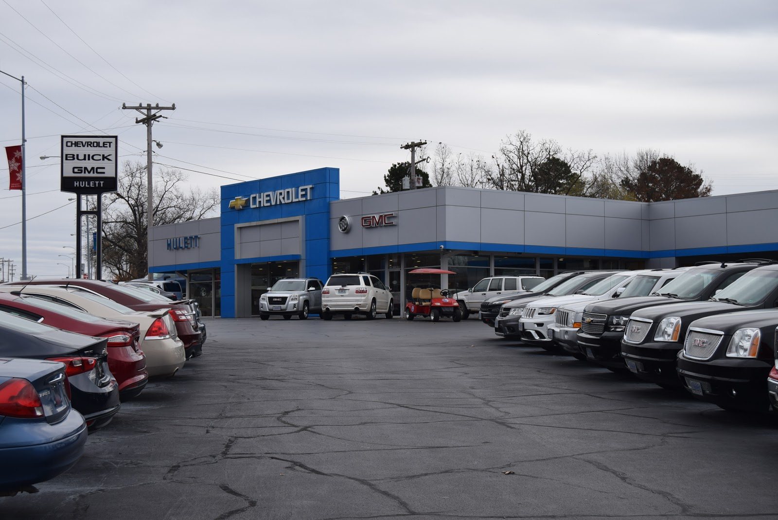 advantages and disadvantages to owning a vehicle List of advantages and disadvantages  one advantage to a diesel powered vehicle is  earn respect at local mechanic shop and gas stations for owning.