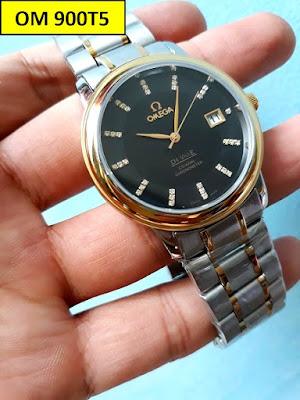 Đồng hồ đeo tay nam OM 900T5