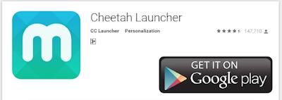 https://play.google.com/store/apps/details?id=com.cm.launcher&hl=en
