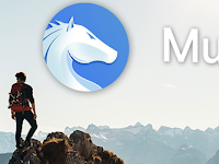 Download Mustang Browser 2017 Latest Version