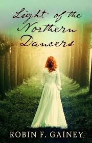 https://www.goodreads.com/book/show/36434539-light-of-the-northern-dancers?ac=1&from_search=true