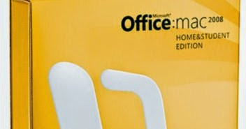 download microsoft office 2008 iso for mac os x free