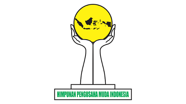 Logo Hipmi Indonesia Vector Agus91.com