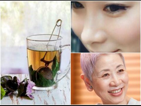 10 Raisons pour lesquelles les femmes japonaises restent minces et ne semblent pas vieux