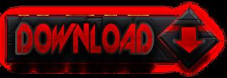 Download vermelho
