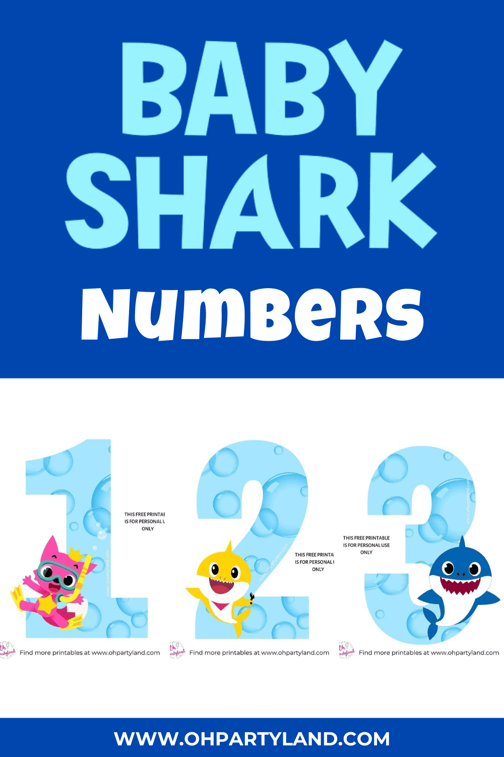 baby-shark-numbers
