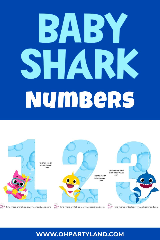 baby-shark-numbers