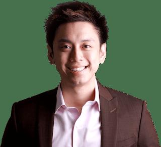 Peng Joon Wikipedia Biography , And Nationality: 10 Facts