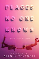 https://www.goodreads.com/book/show/26067507-places-no-one-knows?ac=1&from_search=true