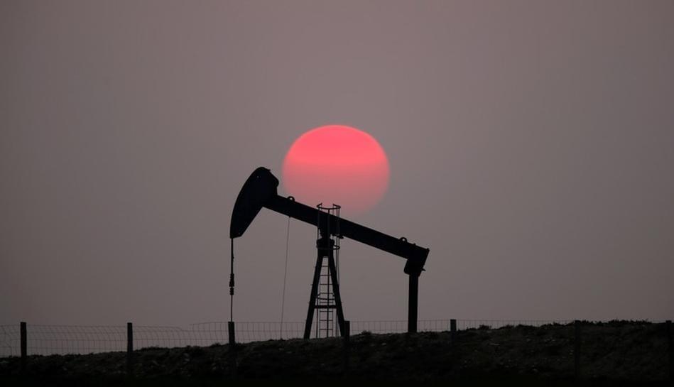 Petroleo-WTI-Caida