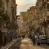 Kenapa Negara Cuba guna dua jenis mata wang?