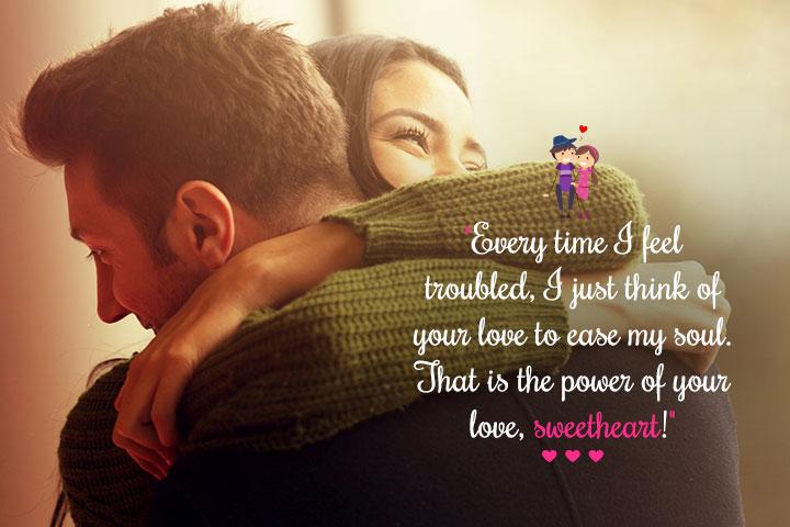 Kata Mutiara Bahasa Inggris Tentang Cinta Tak Berbalas Dan Artinya