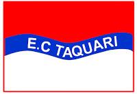 Esporte Clube Taquari