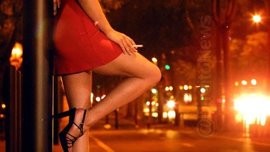 prostituta processa estado perder clientes quarentena